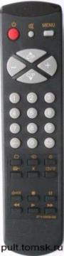 Пульт SAMSUNG 3F14-00038-092