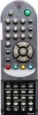 Пульт LG 105-224F