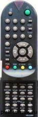 Пульт LG 105-229H