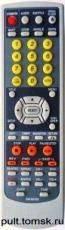 Пульт BBK DW-9916S