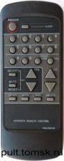 Пульт ORION 076L056150(box1)