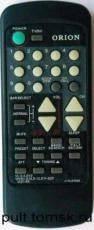 Пульт ORION 076L067050(box1)