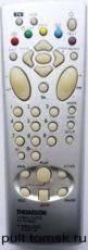 Пульт FERGUSON RCT-2100
