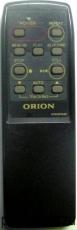 Пульт ORION 0762061040 original bu